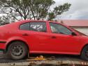 Skoda Octavia 1,6sr piese auto