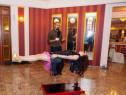 Nunta botez petreceri copii - Spectacol de iluzionism
