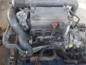 Motor mercedes vito cdi 111 din 2002 adus anglia complet
