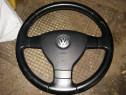 Volan cu Airbag Passat B6 Golf 5
