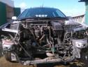 Motor Peugeot 406 2.0 HDI,110 CP
