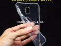 Husa Ultra-Thin Samsung Galaxy J5 2017 j530 Gel Case ultra s