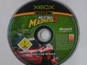 Midtown madness 3 xbox live