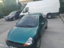 Ford ka an 2000 ,ac ,geamuri electrice,servo total