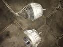 Tampon motor , suport motor bmw x1 , 3 e90 , 1 e81 ,
