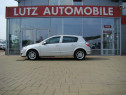 Opel astra - h 2005 1,3 diesel inmatriculat ro
