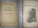 Carti franceze vechi. Lot2- 15 buc, pret pe lot.