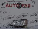 Far Stanga Opel Astra-G Lupa An 1998-2004