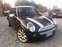 Mini Cooper 1.6 16v 115cp
