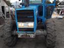 Tractor Landini 4x4 145 cai in stare perfecta.