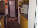 Apartament 2 camere ultracentral decomandat