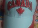 Sapci/caciuli Canada