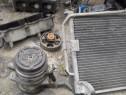 Radiator ac , apa , compresor matiz daewoo 2007