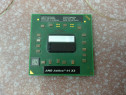 Procesor laptop amd athlon 64 x2 tk-57 - amdtk57hax4dm