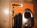 Zibro weektimer programator pentru incalzitor cu laser kamin