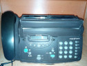 Telefon ,fax, scanner philips magic 2 classic