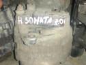 Alternator Hiunday Sonata 2.0i