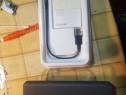 Baterie externa samsung noua