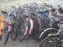 Biciclete import