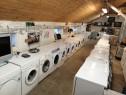 Maşini de spălat siemens