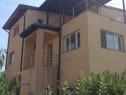 Vila in Otopeni, 7 camere, P+2, suprafata 367mp, teren 483mp