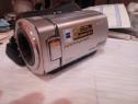 Camera foto video schimb