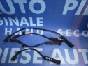 Fise Renault Kangoo 1.4i