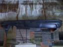 Spoiler fusta spate Citroen C5