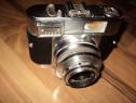 Aparat foto de colectie-vintage1950 - voigtlander vitomatic1