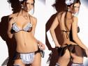 Lenjerie Sexy Maid / Costum Menajera cod: 34