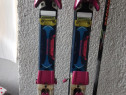 Ski Salomon 200 cm