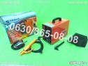 Invertor de sudura mosfet straus 250ap 5.7kw