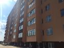 Apartament 2 camere zona rezidentiala