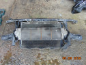 Radiator apa VW T5 1.9tdi electroventilator radiator racire