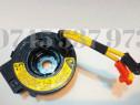Panglica banda spirala folie contactor rotativ - toyota
