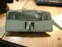 Plafoniera fata Audi A4 (8D2, B5) 1995-2000 cod 8D0947