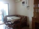 Apartament 2 camere in Costinesti(bloc Politie) central