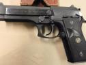 Pistol Airsoft Beretta/Taurus Desert Eagle Colt Glock
