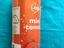 Mingi mini tenis orange stage 2 dunlop 3 la set