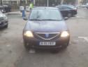 Dacia logan 1.5dci euro 4 accept variante