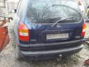 Bara spate  Opel Zafira A 2002