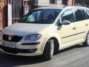 Volkswagen Touran 2010 inmatriculat