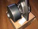 Pompa apa new-holland cod j800976 mot cummins