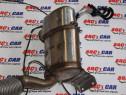 Catalizator Vw Passat B7 2010-2014 2.0 TDI Cod: 3AA131765