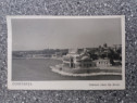 Constanta - Cazinoul vazut din avion 1936 / C1DP