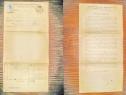 Act vechi Departament Wiener Magistrat Abteilung-1947,30_15c