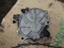 Pompa Vacuum Range Rover Sport 2.7tdv6 Discovery 3 2.7 pompa