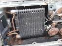 Radiator Mitsubishi Pajero mk2 2.5 radiator apa ulei pajero