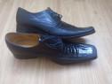 Pantofi Bărbați nr 41