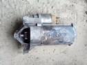 Electromotor peugeot 307 2.0 hdi